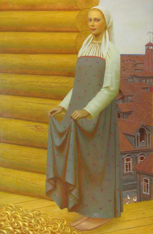 Andrey-Remnev-Strujka