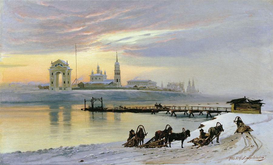 Иркутск1886