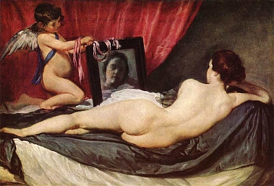Velasquez_Diego_Venus_with_a_Mirror