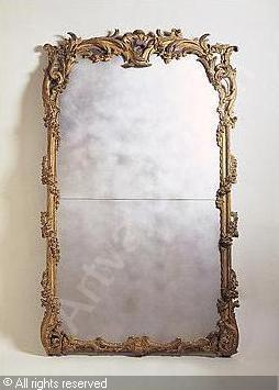 french-school-18-france-a-louis-xv-mirror-1694460