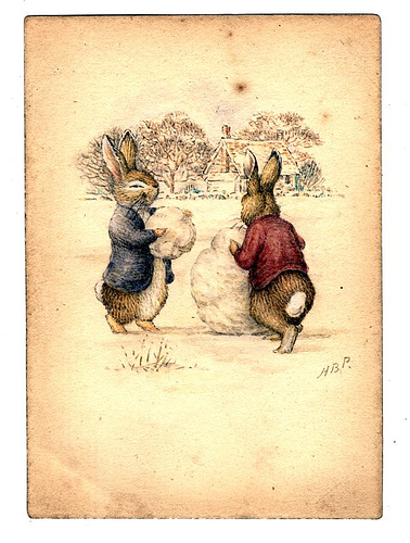 beatrix_potter-card_02