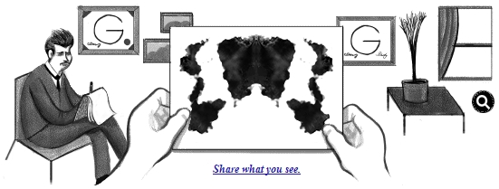 google_doodle_rorshach