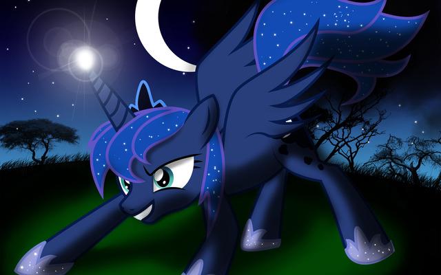 princess-luna-2483-640x400