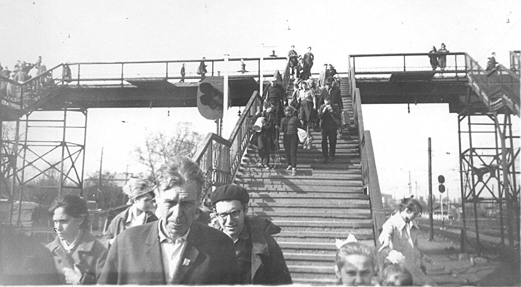 1967-0503a-St-Pushkino