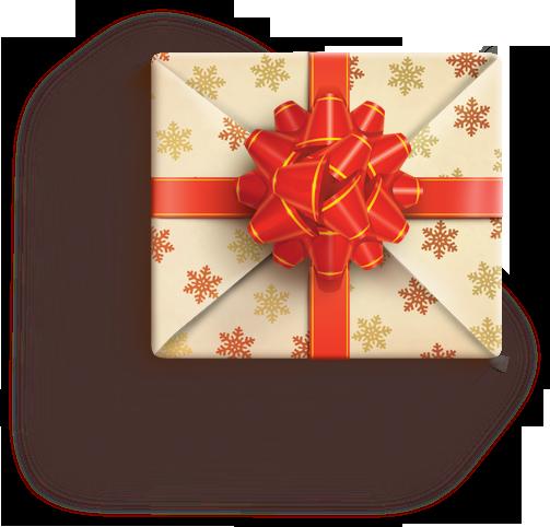 Поздравление в подарок ключи фото 151