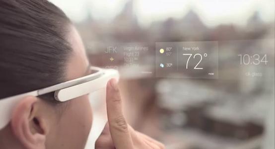Google-Glass-UI-How-To