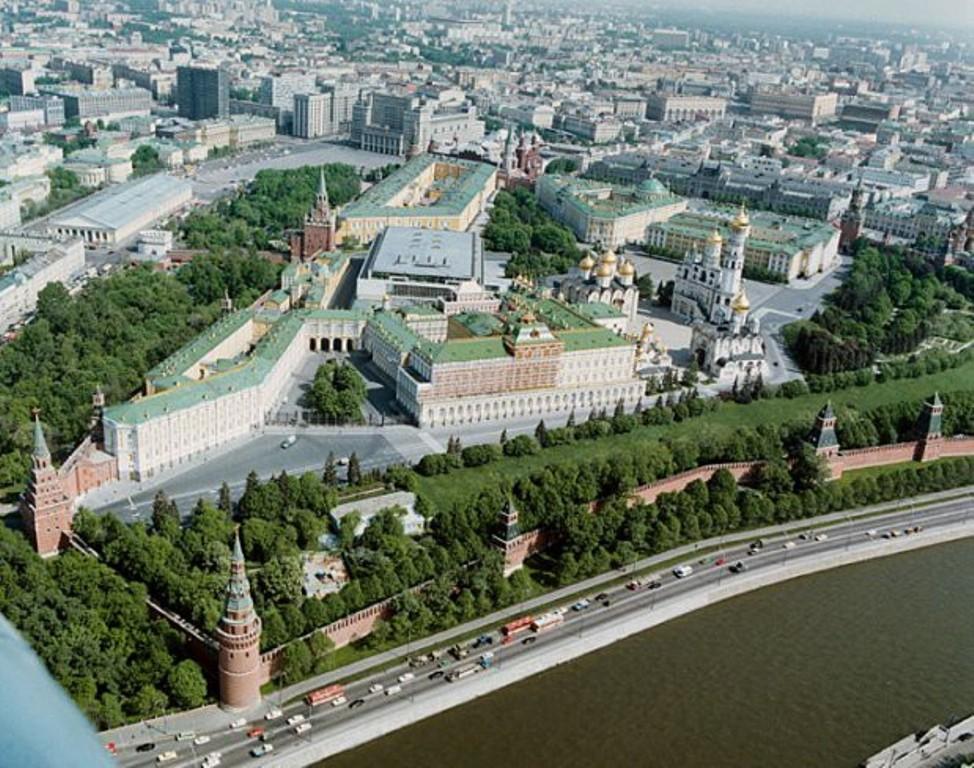 плотность ткани состояние и сохранность московского кремля вид