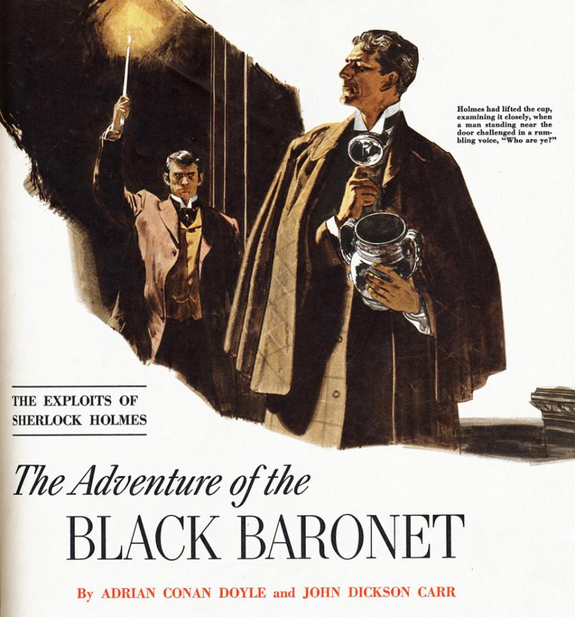 BlackBaronet1