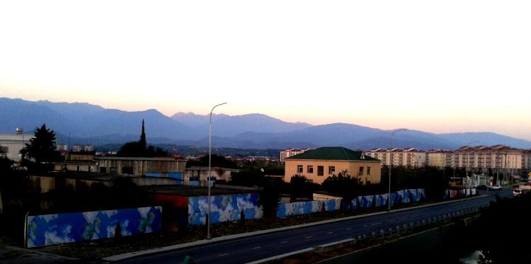 Сочи_балкон