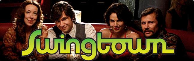 swingtown-banner-47327
