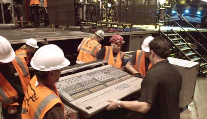 Rush Tour_2
