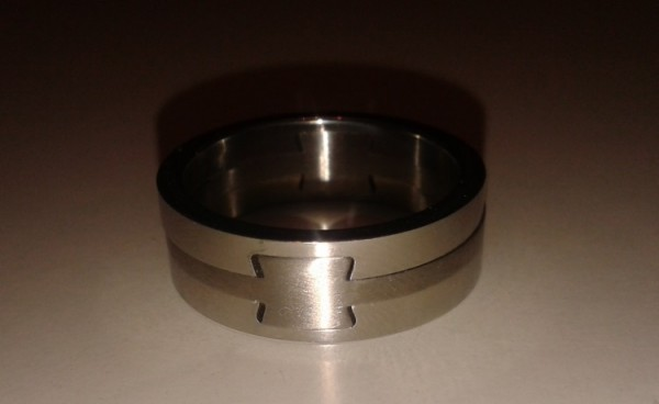 Ring_2
