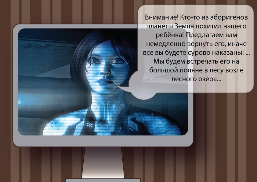 https://ic.pics.livejournal.com/churimova/69110068/44236/44236_900.jpg