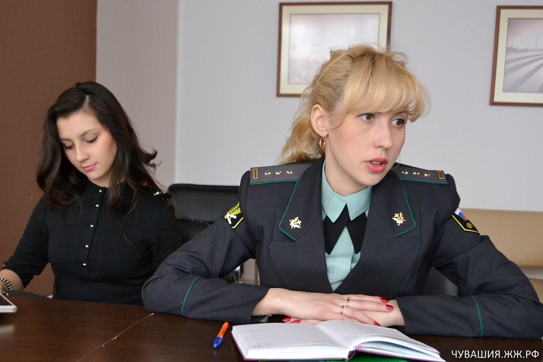 Субсидия на покупку квартиры чернобыльцу в краснодарском крае