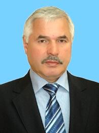 miftahutdinov