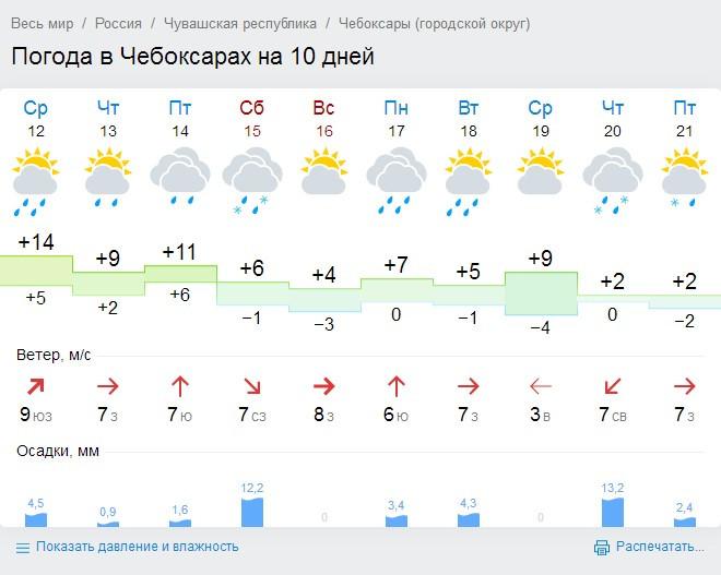 термобелье состоит екатеринбург погода гисметео на две недели термобелье