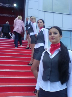 Секс с русской девушкой в техникуме в чебоксарах