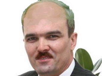 игнашенко