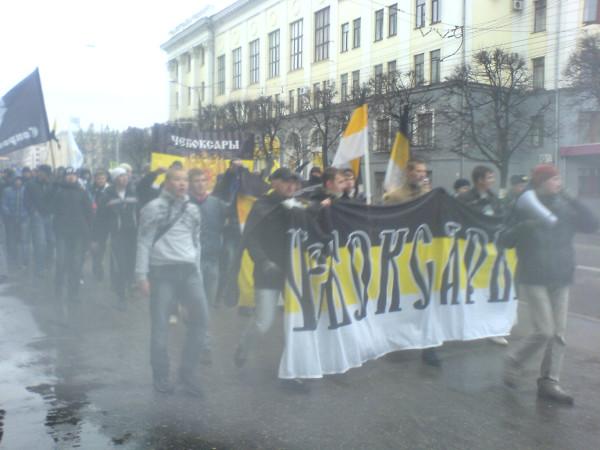 http://ic.pics.livejournal.com/chuvashsky/18175605/457151/457151_600.jpg