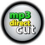 mp3DirectCut_logo