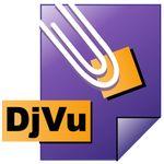 djvu_logo