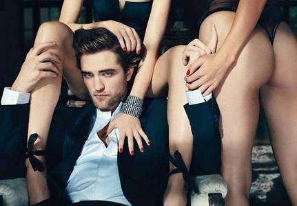 kinopoisk.ru-Robert-Pattinson-1188174