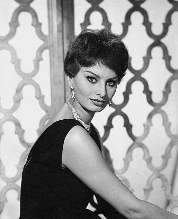 kinopoisk.ru-Sophia-Loren-393131