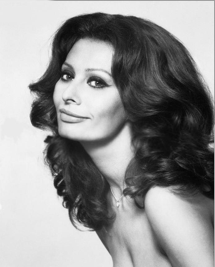 Sophia_Loren_11