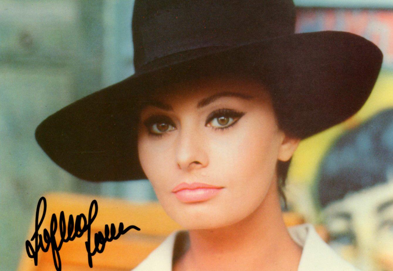 Sophia_Loren_15
