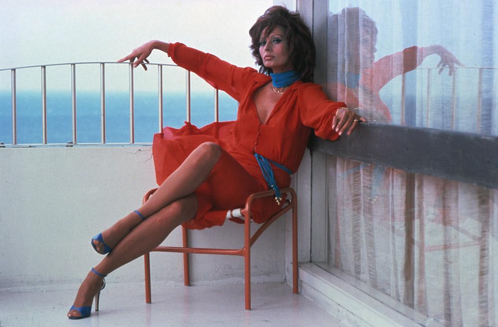 Sophia_Loren_198