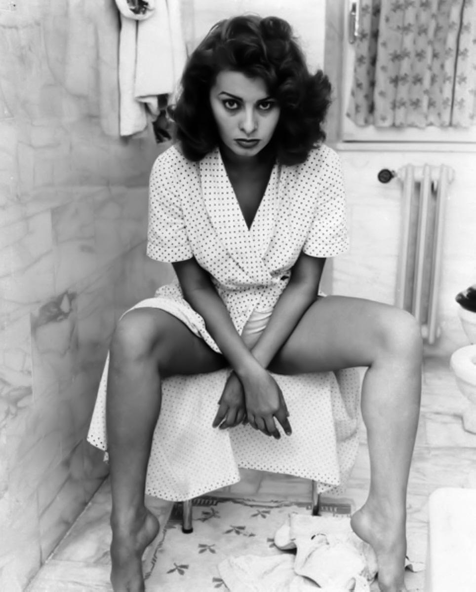 Sophia_Loren_Feet_13