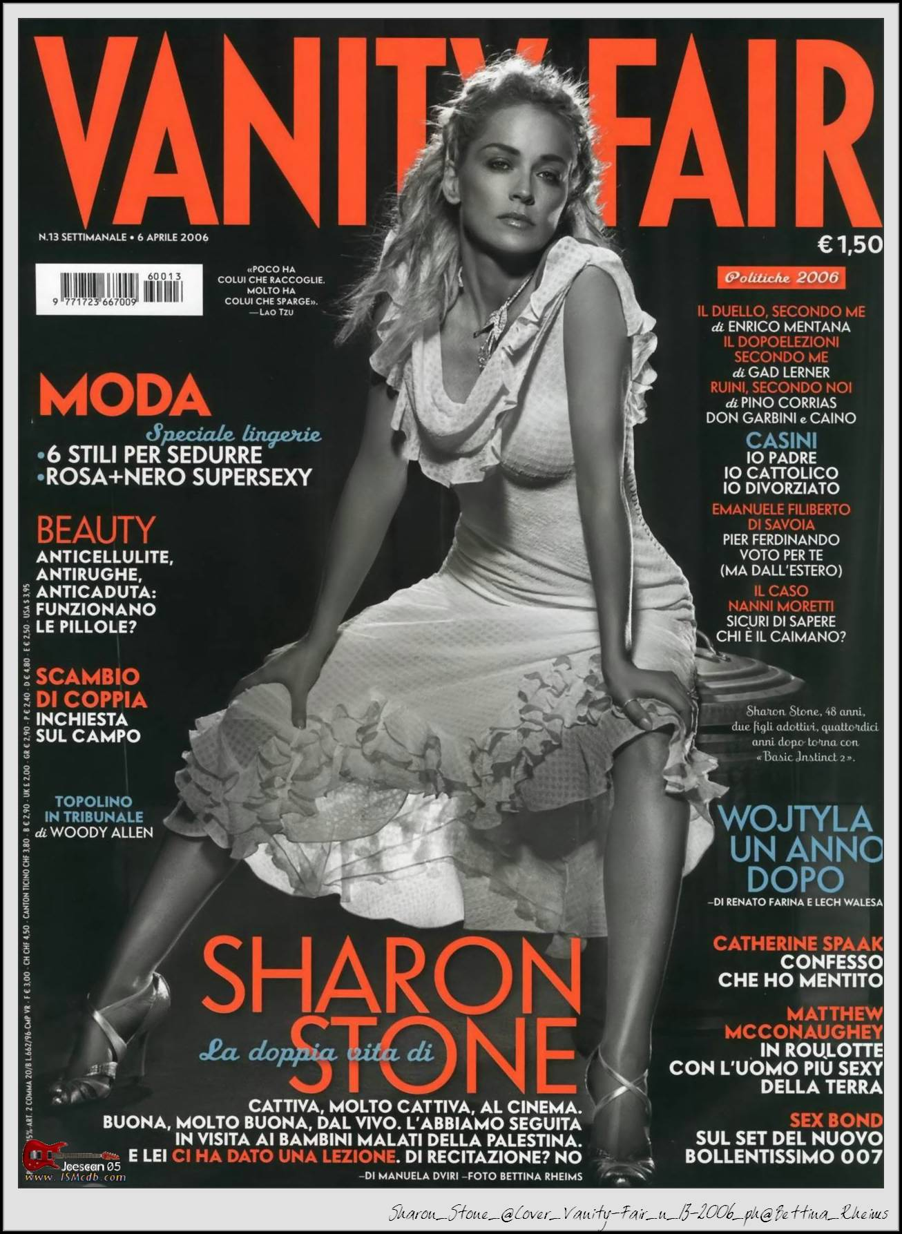 03368_Sharon_Stone_@Cover_Vanity_Fair_n_13_2006_ph@Bettina_Rheims