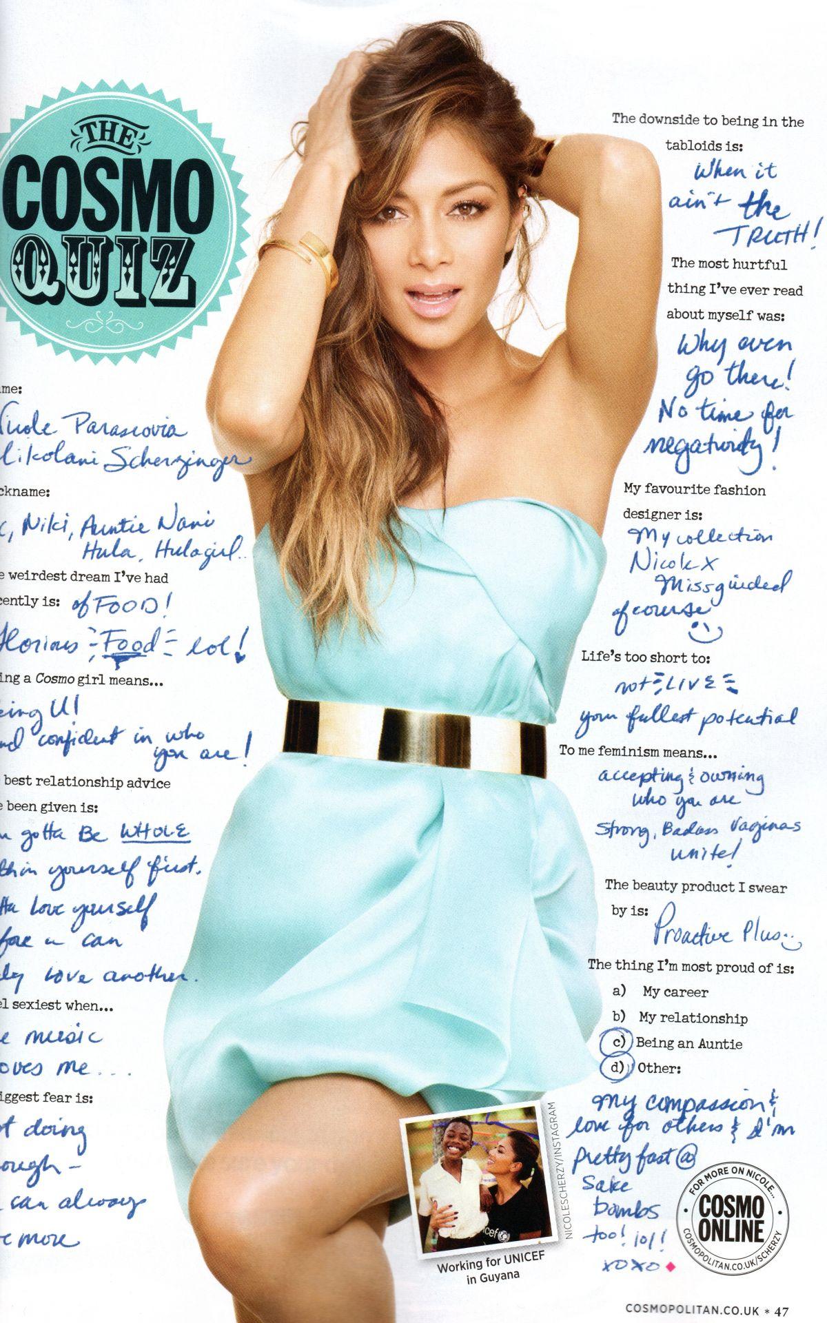nicole_scherzinger_in_cosmopolitan_magazine_august_2014_issue_4
