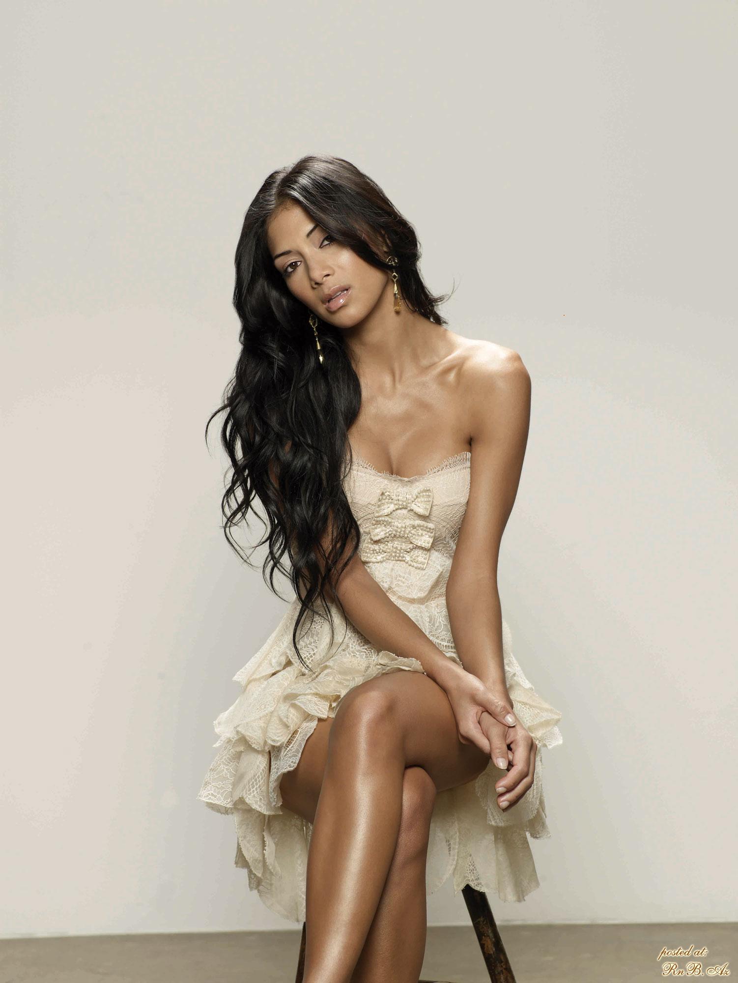 Nicole-Scherzinger1
