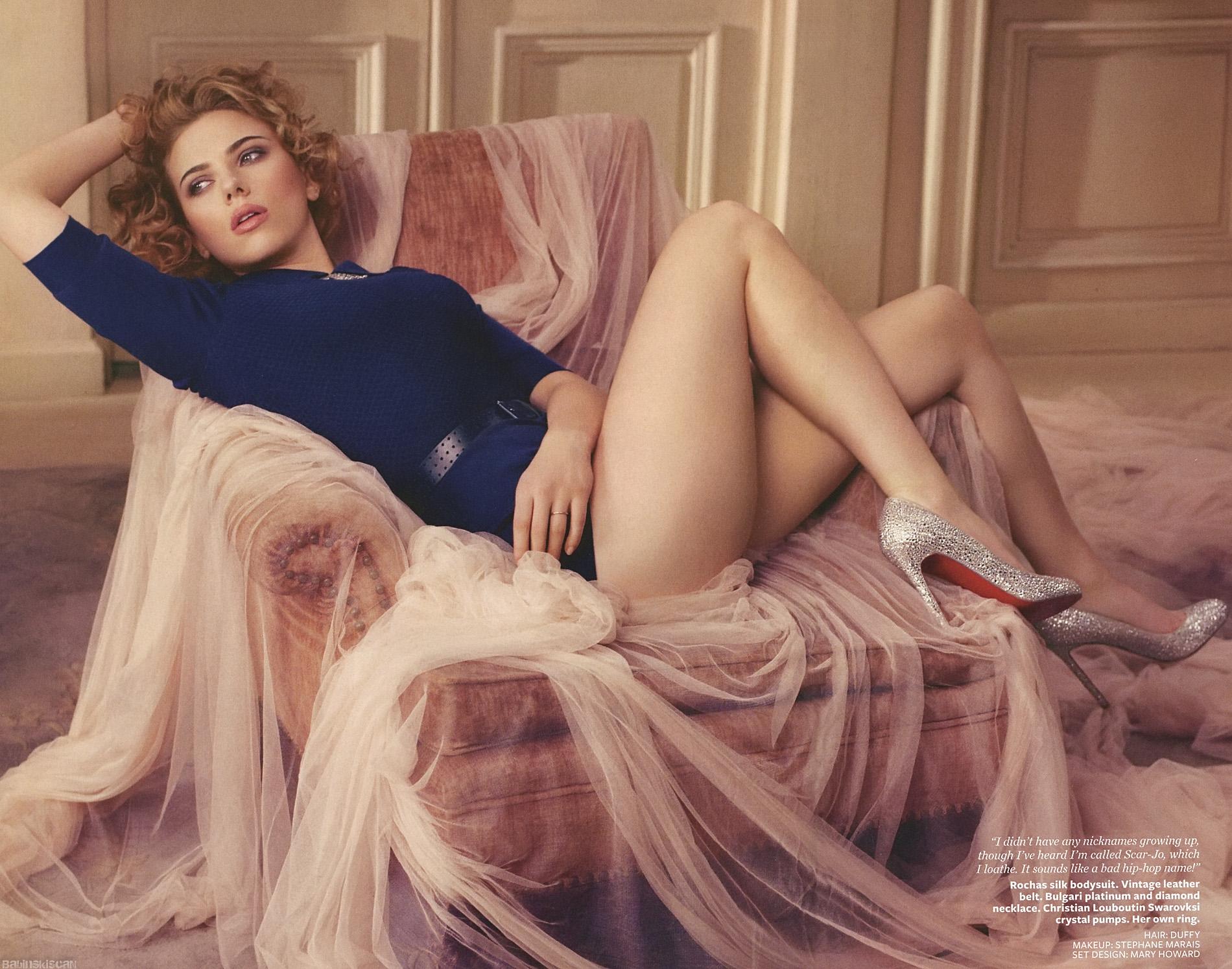 Scarlett_Johansson_5