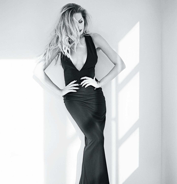 celeber_ru_petra_nemcova_modern_luxury_magazines_photoshoot_2014_02