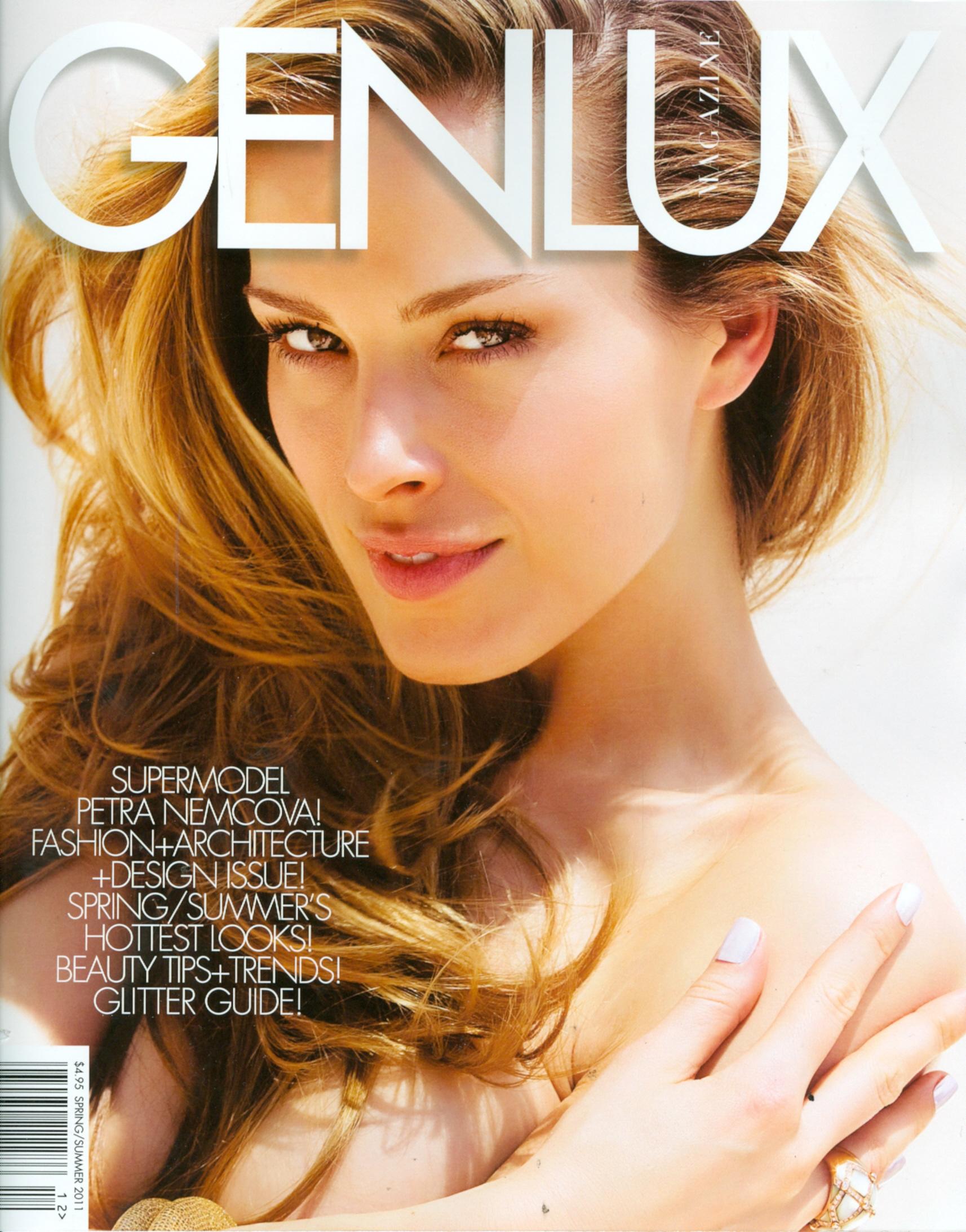 Genlux_Summer_11
