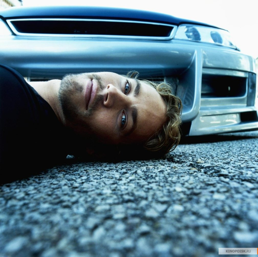 kinopoisk.ru-Paul-Walker-535345