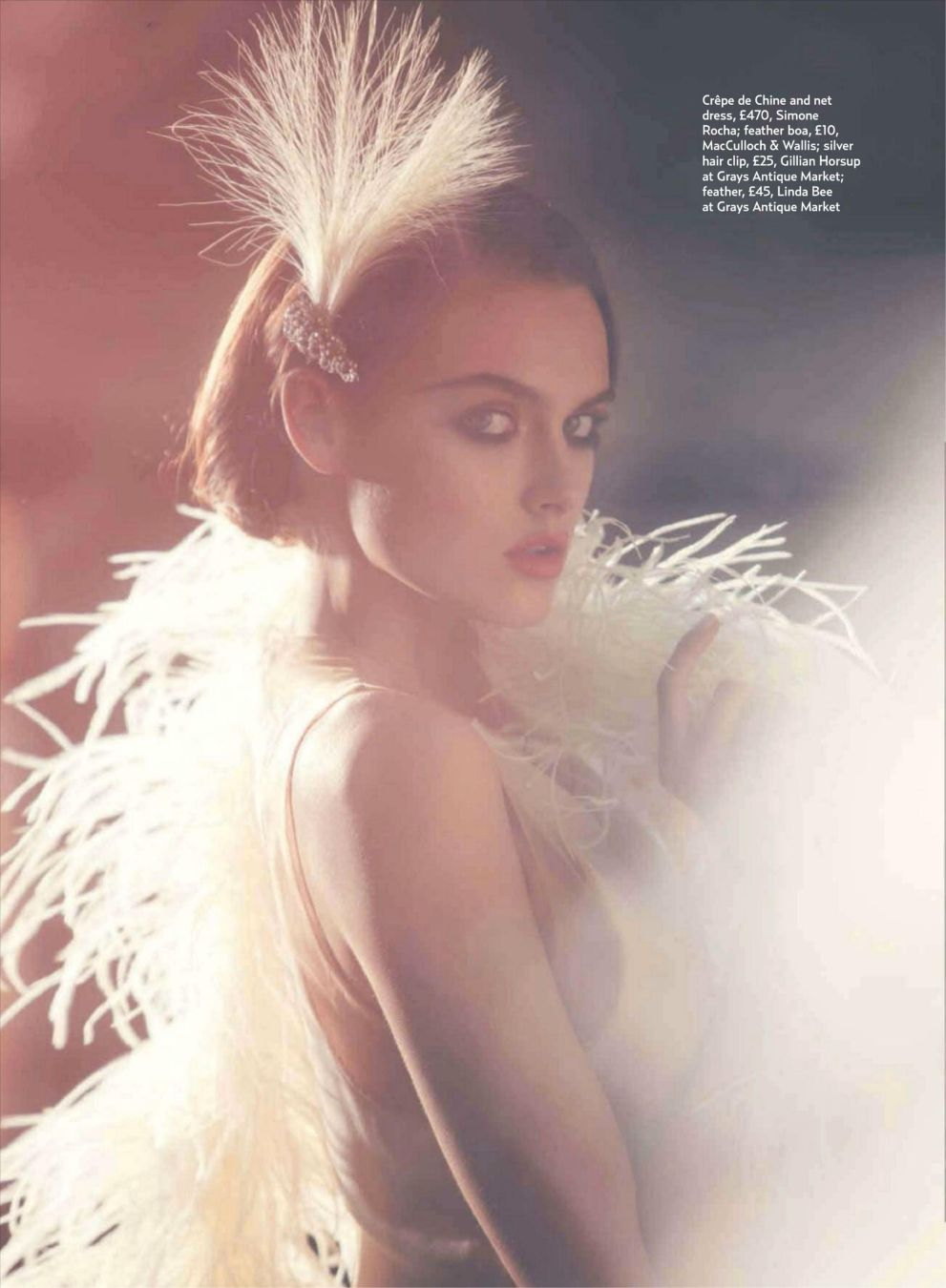 Marie_Claire_UK_2012.jpg