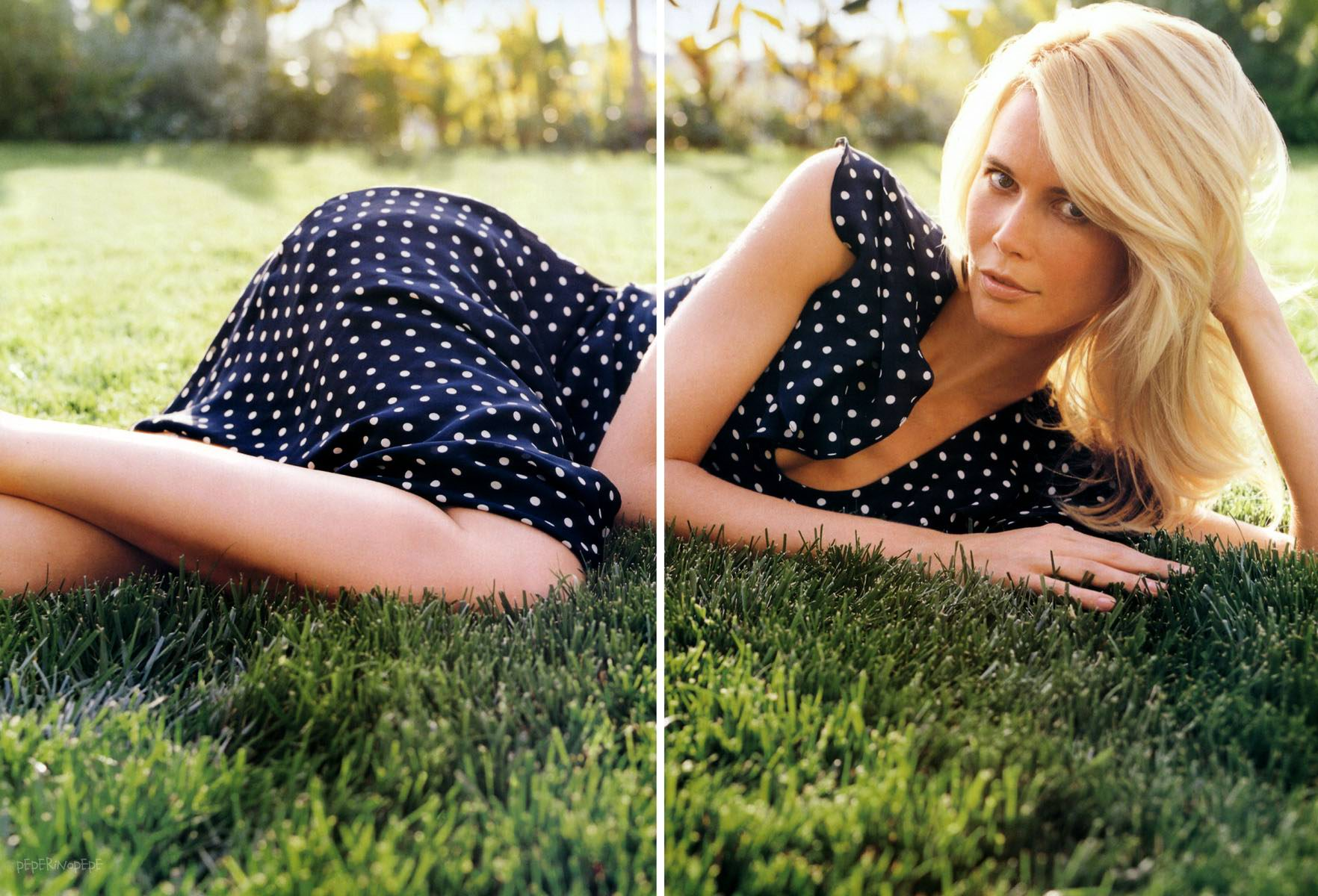 pppp0145_ClaudiaSchifer_VogueUSMar2004