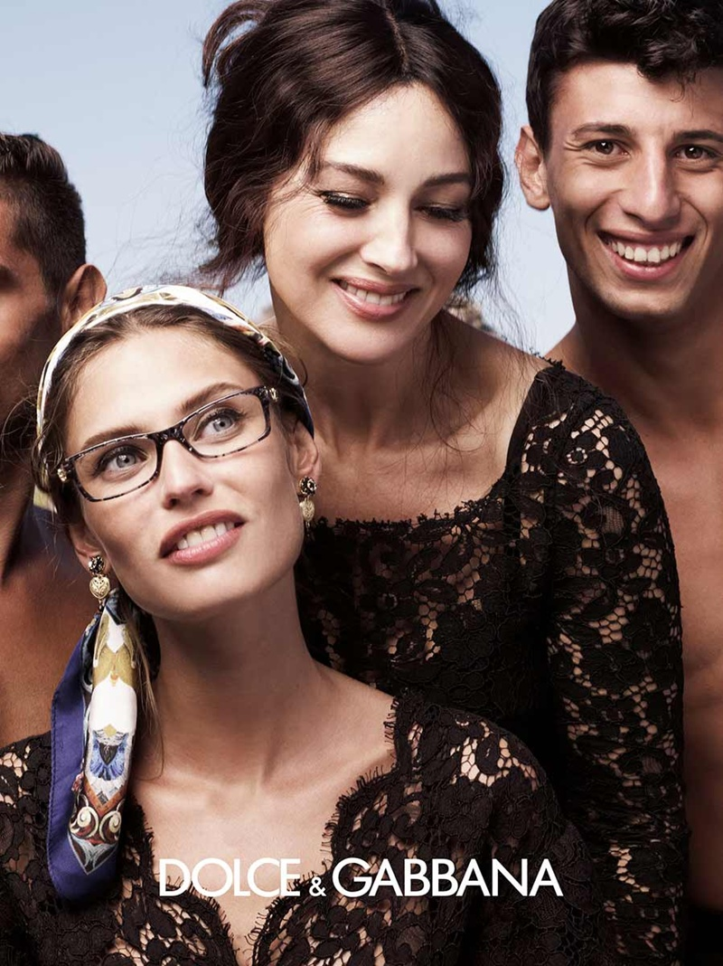 dolce_and_gabbana_eyewear_spring_summer_2013_campaign_02
