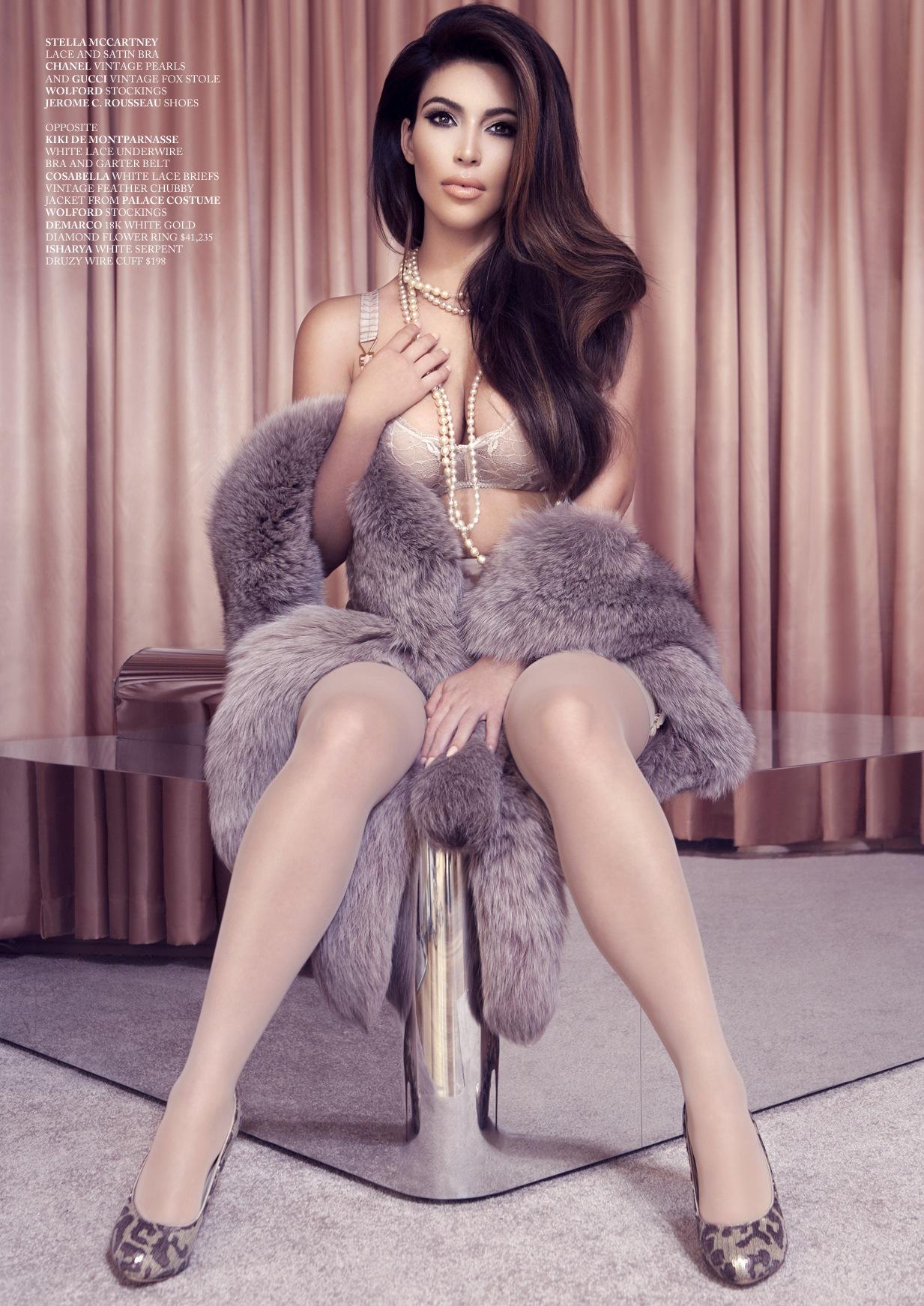 kim_kardashian_facti-5