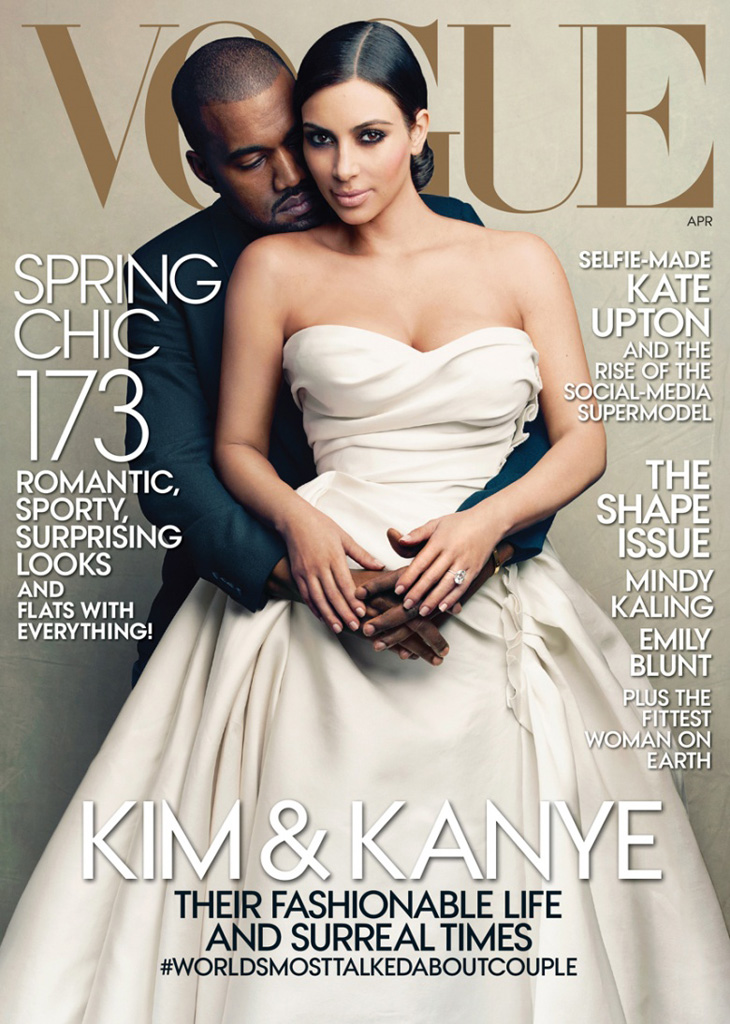 kim_kardashian_kanye_west_annie_leibovitz_vogue
