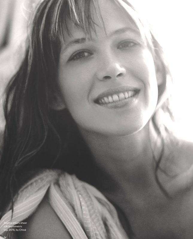kinopoisk.ru-Sophie-Marceau-27331
