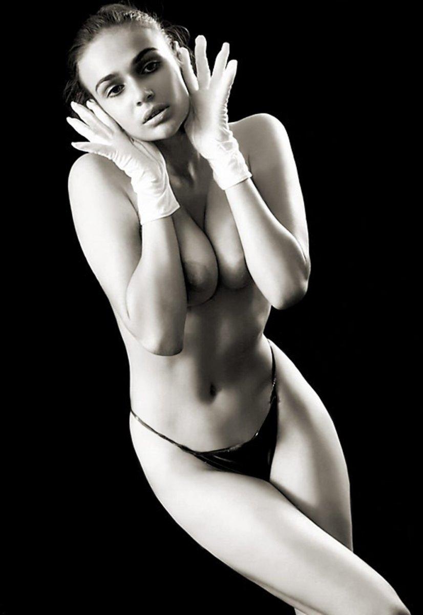 Feet Alena Vodonaeva naked (35 photo), Tits, Leaked, Instagram, see through 2017