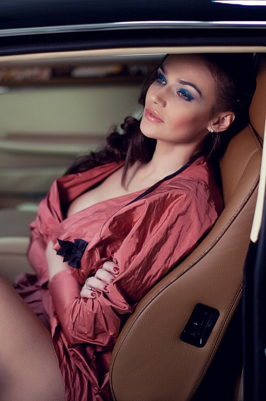 kinopoisk.ru-Alena-Vodonaeva-2266472
