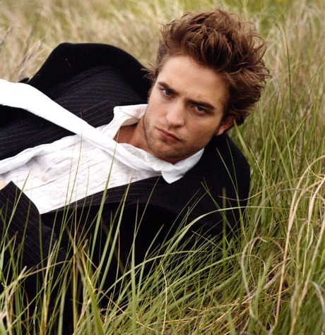 kinopoisk.ru-Robert-Pattinson-1092517