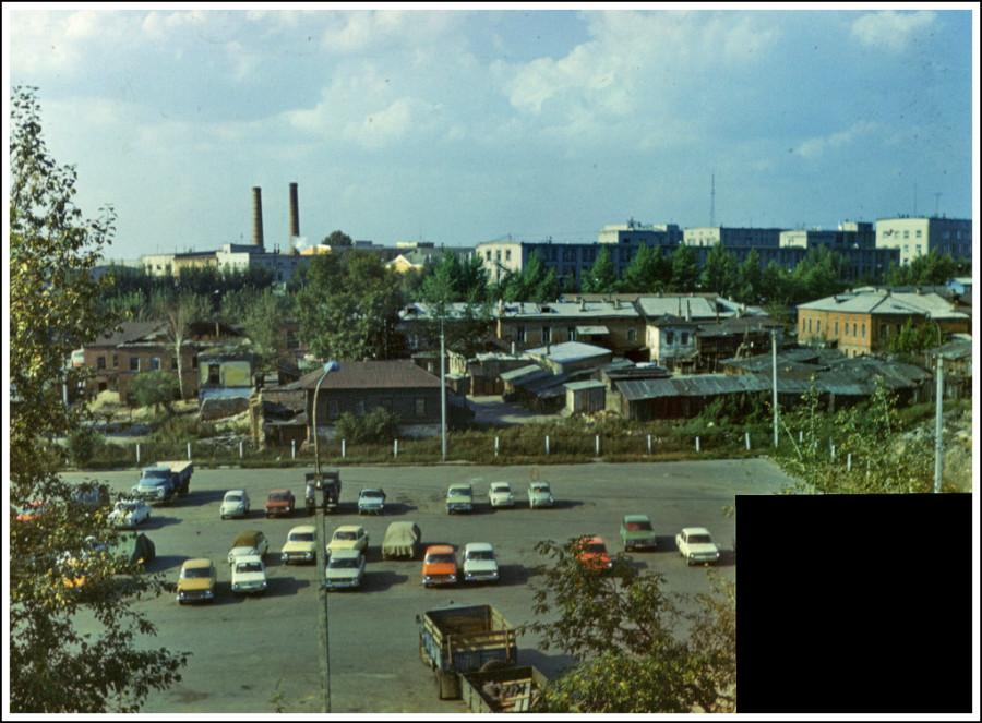 b02 Panorama_1000