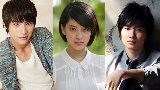 kamisama_cast_large