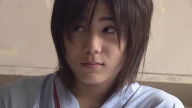 Ryo~kun